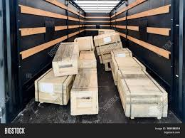 Several Wooden Crates Inside Cargo Image & Photo | Bigstock Meijers Semi Truck Ingham County Chronicle Autonomous Mercedes Future Truck 2025 Previews The Of Shipping Lvo Truck Tour Indiana Jack Gives A Close Up Look At His 2008 The Tesla Electric Semi Will Use A Colossal Battery Nikola One Gaselectric Announced Tech Trends Interior Cabin Letsdrawingclub Minivan With Four Inside Dragged 16 Miles By Semitruck Driver Couple Trapped When Rolls Over Onto On Borman Slaecicsemitruckteriorcabinsideelonmusk Lvo Youtube Checkin Desk What Were We Thking We Iv Seen Your Trash Fire And