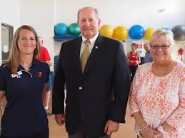 Ymca Gym Sinking Spring Pa by 2015 Ymca Advocacy Week Pennsylvania State Alliance Of