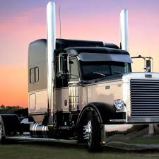 100 Trucking Solutions Mainely Home Facebook