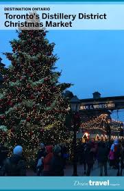 Christmas Tree Shop Scarborough Maine Hours by Best 20 Toronto Ca Ideas On Pinterest U2014no Signup Required Visit