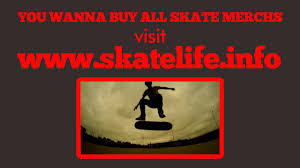 Www.skatelife.info, ON SALE - Stroker Skateboard Trucks - YouTube Carver 65 C7 C2 Surf Skateboard Truck Kit Inc Risers And Wwwskatelifeinfo On Sale Stroker Trucks Youtube Theeve Tiax V3 Raw Avenue Suspension Braille Skateboarding Ipdent Grant Taylor 159 Hollow Stage 11 Black Buy Online Here Ridestore 3d Printed Complete Sd3d Prting Ccs Raw The Alchemist Precision Longboard Trucks By Revolt Longboard On Sale Grind King Gk9 Low Pair Up To 70 Off Evolve One Bamboo Street Electric Kicktail Boarderlabs Which Is Best Value For Money Surf Skate On The Market Cross