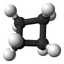 Chair Conformation Of Cyclohexane 3d by Cycloalkane Wikipedia