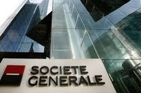 société générale siège social rfi tollé contre les stock options de la société générale