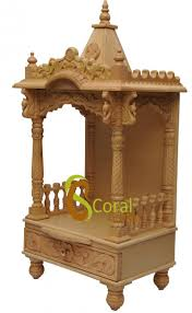 Wooden Mandir - Wooden Temple Design/ Wooden Temple For Home ... Stunning Wooden Pooja Mandir Designs For Home Pictures Interior Diy Fniture And Ideas Room Models Cool Charming At Blog Native Temple Mandir Teak Wood Temple For Cohfactoryoutlmapnet 100 Best Unique Tumblr W9 2752 The 25 Best Puja Room On Pinterest Design Beautiful Contemporary Design Awesome Ideas Decorating