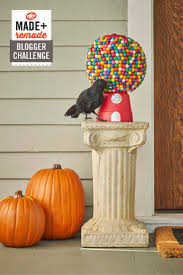 When And How Did Halloween by 335 Best Diy Halloween Images On Pinterest Halloween Wreaths
