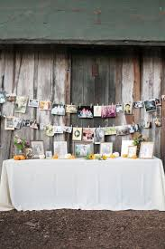 Graduation Table Decorations To Make by 25 Unique Graduation Photo Displays Ideas On Pinterest