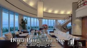 100 Penthouse Story SOLD Decadent 2 At Bristol Tower 2127 Brickell Ave PH4000 Miami Luxury Condo