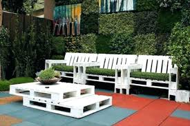 Moroccan Garden Furniture Full Image For Patio Ideas Amazing Pallet Outdoor Pallets Designs Best Black