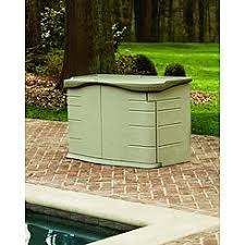 Rubbermaid Roughneck Storage Shed 5ft X 2ft by Garden Sheds Storage Buildings Sears