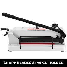 bastelwerkzeug schneidemaschine schneidegerät schneider