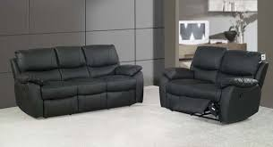 Armen Living Barrister Sofa by Excellent Concerns About A Black Leather Couch Elliott Spour House