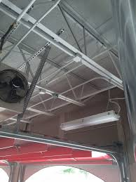 Tectum V Line Ceiling Panels by Cementitious Wood Fiber U2013 Western Fireproofing
