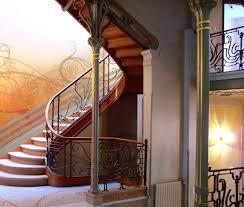 100 English Architects Art Nouveau Wikipedia