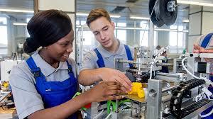 Dresser Rand Careers Uk by Search Careers Siemens Jobs U0026 Careers Homepage Siemens Jobs