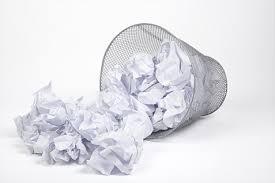 recyclage papier bureau tri et recyclage papier problème recyclage papier essonne