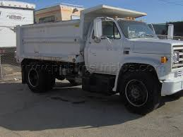 Public Surplus: Auction #1069254 1962 Gmc Dump Truck My Love For Old Trucks 3 Pinterest Dump Used 2006 C7500 Dump Truck For Sale In New Jersey 11395 Chip 2004 C5500 Item I9786 Sold Thursday Octo 2015 Sierra 3500hd Work Truck Regular Cab 4x4 In 1988 C6500 Walinum Heated Body Auction 2007 Gmc Topkick Sale By Weirs Motor Sales Heavy For Sale N Trailer Magazine Commercial 2001 Grapple 8500 1978 9500 671 Detroit Powered Youtube
