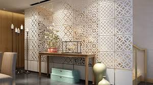 Curtain Room Dividers Ikea by White Room Divider Curtain Crustpizza Decor Opening Room Regarding