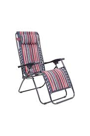 Camping Chairs | Folding & Reclining Camping Chairs ... Best Camping Chairs 2019 Lweight And Portable Relaxation Chair Xl Futura Be Comfort Bleu Encre Lafuma 21 Beach The Strategist New York Magazine Folding Design Pop Up Airlon Curry Mobilier Euvira Rocking Chair By Jader Almeida 21st Century Gci Outdoor Freestyle Rocker Mesh Guide Gear Oversized Camp 500 Lb Capacity Ozark Trail Big Tall Walmartcom Pro With Builtin Carry Handle Qvccom Xl Deluxe Zero Gravity Recliner 12 Lawn To Buy Office Desk Hm1403 60x61x101 Cm Mydesigndrops
