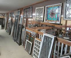 nor east architectural salvage
