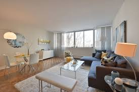 1212 Ave Des Pins Ouest, Avenue Des Pines & Peel St, Montreal Rental Apartments For Rent Town Of Mount Royal Parc Montral Appartements Cotedneiges La Rsidence Deguire Apartment Rent In Montreal 3475 Rue De Montagne Dtown 1420 Crescent Street Rquebecapartmentscom 1 Bedroom Furnished Apartment At Solano Old Tour Du 3377 Qc Zumper Lacit Oxford Residential Home Le Shaughn 840 Road Ottawa On K1k 4w3 2