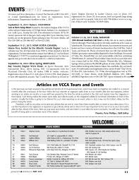 Page 1 Page 2 Page 3 Page 4 Page 5 Page 6 Page 7 Page 8 Page 9 ... Customer Testimonials All City Auto Sales Indian Trail Nc Truck Town Inc Youtube Hudson Nissan Sherold Salmon Superstore Rome Ga New Used Cars Trucks Find 2001 Lexus Rx 300 For Sale Sale On Confederate Flag Flies Over Chattooga County Court Times Free Press Bamaboy1941s Most Teresting Flickr Photos Picssr Home Facebook Purple Tiger 10900 Commerce St Summerville 2018 Courtesy Chrysler Dodge Jeep Ram Car Dealer Conyers Aaa News Pagesindd Coatings Md