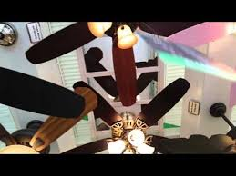 Industrial Ceiling Fans Menards by Ceiling Fans At Menards 2015 Youtube