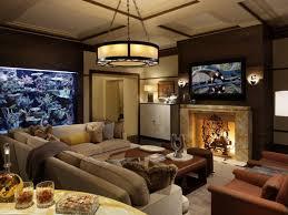 fau livingroom 100 images living room fau living room theaters