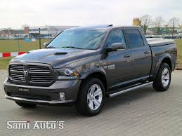 Used Dodge Ram 5.7 V8 Hemi Sport Luchtvering Crew Cab 4X4 Ram 1500 ... 2015 Ram 1500 Rt Hemi Test Review Car And Driver 2018 Hydro Blue Sport Pickup Truck Youtube 2017 Ram Night Edition 57l 4x2 Road 2016 Stinger Yellow Is The Version Of 2011 Dodge Regular Cab In Brilliant Black Crystal 2013 White The Srt10 Is A Sport Pickup Truck That Was Produced By Two Color Dodge Sport Side Decal 4x4 Offroad Truck Car Window New Crew Fully Loaded With Options Offroad 2000 Pictures Information Specs Edition One Bright 2019 Trucks Pinterest