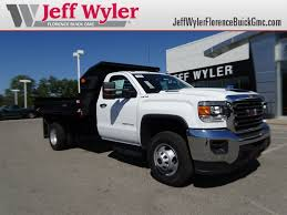 2018 GMC Sierra 3500HD Truck | Florence Why Diesel Pickup Trucks Need Extra Vents In Their Exhaust Tips Gmc 2015 Lifted Inspirational Sierra 2500hd 2018 Quoet Denali Hd Find Used Gmc Near Edgewood Puyallup Car And Truck Duramax Engines Details Basics Benefits Life 2017 Canyon Test Drive Review Hd Powerful Heavy Duty The Perfect Swap Lml Swapped 1986 2007 2500hd Utility Body Allison Chevy Silverado 2500