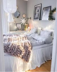 Freaking Bed Goals You Can Already Tell That Is The Most Comfortable Classic Bedroom DecorCozy