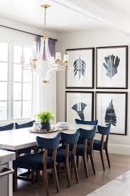Best 25 Dining Room Art Ideas On Pinterest View 1 Of 15