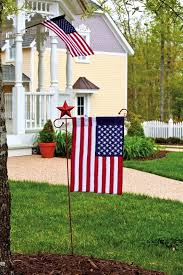 11 best 4th of July House flags and Garden flags images on