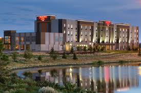 Hotel Front Desk Manager Salary Canada by Hampton Inn By Hilton Edmonton Sherwood Park Now 147 Was