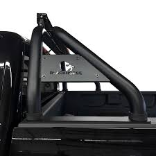 Black Horse® RB001BK - Roll Bar Big Motor Check Out The Roll Bars In Cab This Truck Had A Lot To Fit 2016 Volkswagen Amarok Roll Bar Light Bars Tonneau Cover Truck Bed Tailgate Ex Tacoma Southshoreinfo Bison Autodesign Kc For Trucks Cobra Technology Lifestyle Chrome Covers For Mercedes Slk Yes Or No Dodge Ram Forum Dodge Forums F Subaru Wrx Gd Full Cage 6 Point Weld Agi Roll Cages Tray Refurbishment New Rear Toolboxes And Mudguards Pickup Objects Stock Photo Edit Now Universal Sport Hilux Revo Vigo Buy 4x4 Thoughts Rangerforums The Ultimate Ford Ranger Resource