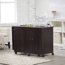 Koala Sewing Cabinets Australia by Saunders Sewing Cabinets Best Cabinet Decoration