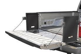 dee zee truck bed extender 4wheelonline com