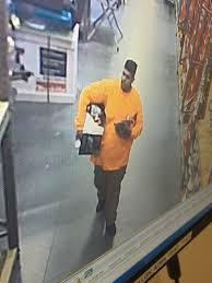 Pumpkin Patch Petaluma California by Man Shoplifts Pricey Battery Packs From Petaluma Store Police
