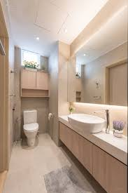 Minimalistic Modern Bathroom Condominium Design Ideas & Photos ... Bathroom Condo Design Ideas And Toilet Home Outstanding Remodel Luxury Excellent Seaside Small Bathrooms Designs About Decorating On A Budget Best 25 Surprising Attractive 99 Master Makeover 111 17 Images Pinterest Toronto Dtown Designer 1 2 3 Unique Gift Tykkk Remodeling At The Depot Inspirational Fascating 90