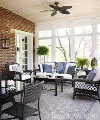 Style Porches Photo by Best 25 Screened Porch Decorating Ideas On Screen
