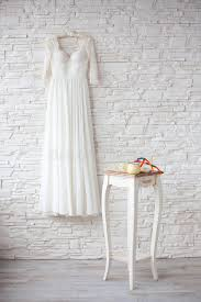 Stunning Wedding Gown Hanger s Wedding Dresses for Every