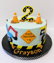 Construction Truck Cake   Sweet Lia's Cakes & Treats   Pinterest ... Optimus Prime Truck Process 3 Tier Diaper Cake In A Cstruction Tractor Theme Etsy Sugar Siren Cakes Mackay Mingcstruction Unicornhatparty Kids Diys By Trbluemeandyou Diy Easy Dump For 2 Year Old Trucks Names Birthday Merriment Design How To Make Car Design Birthday Cake Truck On Party Topper Lulu Goh Satin Ice Products I Love Printable