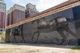 Big Ang Mural Chicago by Manifest Urban Arts Festival Art Music U0026 Murals Oh My