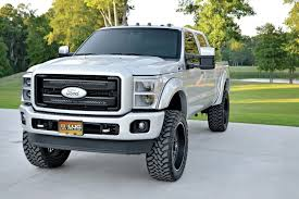 2013 Ford F-350 Platinum - Collaborative Effort Photo & Image Gallery Old Smokey F1 A Restomod Ford With 1200whp Moto Networks New 2017 F150 Raptor Is A Badass Performance Truck Carscoops Vwvortexcom The Race Truck Bad Ass Traxxas Bronco Trx4 Rc Gear Patrol Top 5 2016 Trucks From Factory Video Fast Lane Are Like Power Wheels But For Grown Ups First Gen 2014 Tremor Fx2 Fx4 First Test Motor Trend Can Toyota Tacoma Fend Off Ranger And Jeep In Midsize War Bad Ass Set Jennings Transit Centres