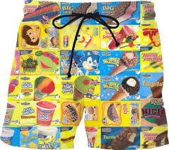 Ice Cream Truck Menu Swim Trunks Mr Bing Vintage Good Humor Ice Cream Truck Menu Unused Cdition Rare All Sizes Ice Cream Truck Menu Flickr Photo Sharing Dallas Best Cream Truck Mrsugarrushcom Mr Sugar Rush Wu Big Gay Menus Gallery Ebaums World Surprise Visit From The Youtube Bell The Design An Essential Guide Shutterstock Blog Play Pack With A Purpose
