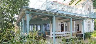 chambre d h e cap ferret villa selection of charming houses and prestigious lodges