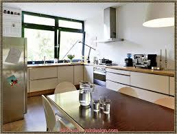 küche ohne oberschränke wunderbar küche ohne oberschränke