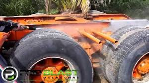 ProBlast Melbourne - Removing Epoxy Paint From Truck Chassis - YouTube Back From Paint Shop Antique And Classic Mack Trucks General Truck Frame Rust Removal And Prevention Diesel Power Magazine Chassis Paint The Best Coating For Your Suspension Heres Exactly What It Cost To Buy Repair An Old Toyota Pickup Car Panel Beating Straightning Vaal Triangle How Powdercoat A Hot Rod Network Custom Chopper Saddle Baggers Automotive 1953 Dodge Truck Build Tci Chevrolet Frames New For Chevy Bangshiftcom Minifeature 1960s Ford Unibody With Bad 2tone Scottsdale Questions 1947 Present