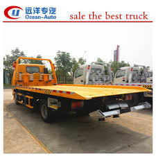 ISUZU Tow Truck, Wrecker Tow Truck For Sale Supplier ,tow Truck For ... Tucks And Trailers Medium Duty Trucks Tow Rollback For Seintertional4300 Ec Century Lcg 12fullerton Used 2008 4door Dodge Ram 4500 Truck Sale Youtube 1996 Ford F350 For Sale Winn Street Sales China Cheap Jmc Pickup 2016 Ford F550 For Sale 2706 Used 1990 Intertional 4700 Wrecker Tow Truck In Ny 1023 Truckschevronnew Autoloaders Flat Bed Car Carriers 1998 Intertional Pinterest 2018 Freightliner M2 Extended Cab With A Jerrdan 21 Alinum Dallas Tx Wreckers