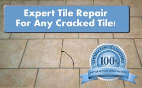 repair company monmouth middlesex county new jersey