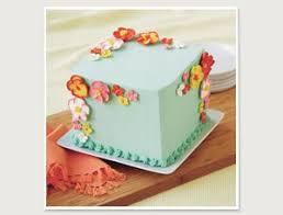 Wilton Decorator Preferred Fondant Michaels by Wilton Ultimate Cake Decorating Set Michaels Decorating Ideas